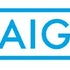 American International Group Inc (AIG), MGM Resorts International (MGM) In This Hedge Fund's Top Trio