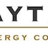 Is Baytex Energy Corp (USA) (BTE) Going to Burn These Hedge Funds?