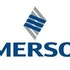 Emerson Electric Co. (EMR): Insiders Aren't Crazy About It But Hedge Funds Love It
