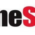 GameStop Corp. (GME): You Haven't Seen This Data Yet