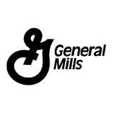 Sleepy General Mills Delivers in Turbulent Environment