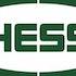 Hess Corp. (HES), Apple Inc. (AAPL) & Robert Raiff's Favorite Stocks