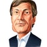 Were Hedge Funds Right About Citigroup Inc. (C)?