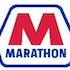 Marathon Petroleum Corp. (MPC) & General Motors Company (GM) Are Among Largest Holdings in Marathon Asset Management's Latest 13F