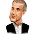 Hedge Fund News: Marc Lasry, Eddie Lampert, Horseman Capital Management