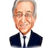 Nelson Peltz's Trian Fund Bets on Mondelez and PepsiCo Among Others