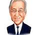 Billionaire Nelson Peltz's Top 8 Stock Picks