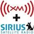 Sirius XM Radio Inc (SIRI): What Happened?