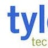 Hedge Funds Are Dumping Tyler Technologies, Inc. (TYL)