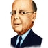 Billionaire Wilbur Ross Maintains Top Bets; Swaps Etsy Inc (ETSY) for Fitbit Inc (FIT)