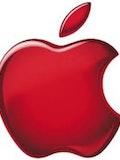 Apple Inc. (AAPL), Google Inc (GOOG) Among 2013's Twelve Biggest Companies