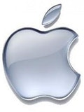Apple Inc. (AAPL), Exxon Mobil Corporation (XOM) & The World's 15 Biggest Companies