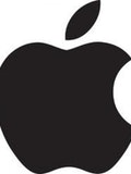 Apple Inc. (AAPL) and 10 Tech Stocks Analysts are Recommending
