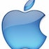 Apple Inc. (AAPL), Clearwire Corporation (CLWR): We're Watching This Hedge Fund