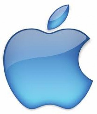 Apple Inc. (AAPL) to be Added to Several WisdomTree ETFs