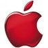 How Long Will Apple Inc. (AAPL)'s Edge Last?