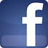 Facebook on Nasdaq: Will Facebook Experience a Bounce Upon Joining the Nasdaq-100?