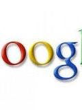 Top 15 Largest Websites in the World: Google Inc (GOOG), Facebook Inc (FB) & More