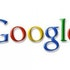 Google Inc (GOOG), Priceline.com Inc (PCLN): Growth-Oriented Hedge Fund Focusing on These Stocks
