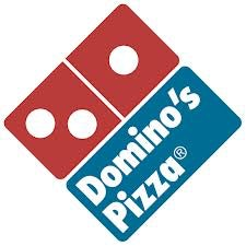 Domino's Pizza, Inc. (NYSE:DPZ)