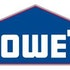 Is Lowe's Companies, Inc. (LOW) Going to Burn You And These Investors?