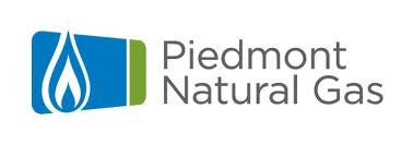 Piedmont Natural Gas Company, Inc. (NYSE:PNY)