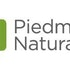 Should You Buy Piedmont Natural Gas Company, Inc. (PNY)?