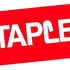 Staples, Inc. (SPLS): A $500 Investment in This Office Supply Stock Could Yield a 60% Return