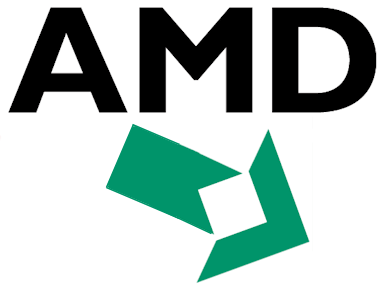 Advanced Micro Devices, Inc. (NYSE:AMD)