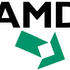 Advanced Micro Devices, Inc. (AMD) Updates: ARM Holdings plc (ADR) (ARMH) Partnership, Airbus A380, Price-Cut & More