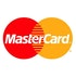 Steven Owsley's Madison Street Partners Is Betting on Mastercard Inc (MA), Apple Inc. (AAPL) & Others