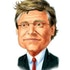 Will Bill Gates' Divorce Affect These Stocks?