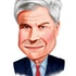 Did Hedge Funds Drop The Ball On SITE Centers Corp. (SITC) ?