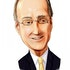 5 Best Dividend Stocks to Buy Now According to Billionaire Kerr Neilson