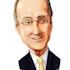 Intel Corporation (INTC), Foster Wheeler AG (FWLT), Baker Hughes Incorporated (BHI): Billionaire Kerr Neilson's Top Picks