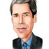 Hedge Fund News: Michael Karsch, Paul Singer, Bill Ackman