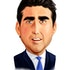 Do Hedge Funds Love Cirrus Logic, Inc. (CRUS)?
