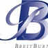 Here is What Hedge Funds Think About BreitBurn Energy Partners L.P. (BBEP)