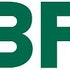 CBRE Group Inc (CBG) Spikes to Record High; Check Out the Top Picks of One of Its Investors Cloud Gate Capital