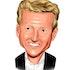 Curtis Schenker and Craig Effron's Hedge Fund is Bullish on Globecomm