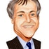 Grupo Financero Sntdr Mxco SAB de CV ADR (BSMX): Are Hedge Funds Right About This Stock?