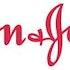 Johnson & Johnson (JNJ), Kimberly Clark Corp (KMB) & Microsoft Corporation (MSFT) Are Largest Holdings of West Coast Asset Management