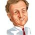 Aetna Inc. (AET): Hedge Fund Bullishness Hits 3-Year High
