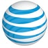 Leap Wireless International, Inc. (LEAP): AT&T Inc. (T) Makes a Leap of Faith
