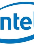 Intel Corporation (INTC), The Walt Disney Company (DIS) And The Dow (.DJI)'s Most Short Sold Stocks