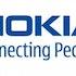 This Data Might Be Nokia Corporation (ADR) (NOK)'s Worst Nightmare