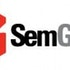 SemGroup Corp (SEMG): Are Hedge Funds Right About This Stock?