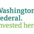 Hedge Funds Aren't Crazy About Washington Federal Inc. (WAFD) Anymore