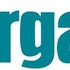 Airgas, Inc. (ARG): Are Hedge Funds Right About This Stock?