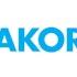Do Hedge Funds and Insiders Love Akorn, Inc. (AKRX)?